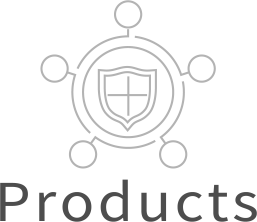 Products Security